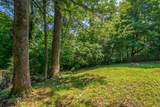 6846 Hampton Wood Cir - Photo 32