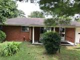 1716 Winifred Dr - Photo 1