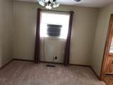 1716 Winifred Dr - Photo 12