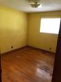 1716 Winifred Dr - Photo 13