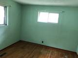 1716 Winifred Dr - Photo 15