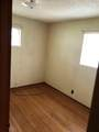 1716 Winifred Dr - Photo 16