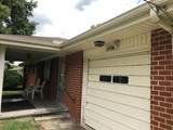 1716 Winifred Dr - Photo 3