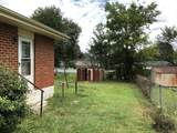 1716 Winifred Dr - Photo 6