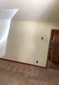 1716 Winifred Dr - Photo 8