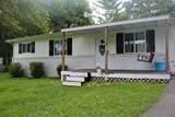 220 Wheeler Ave - Photo 2
