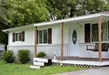 220 Wheeler Ave - Photo 3