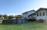 215 20th Ave - Photo 11