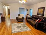 215 20th Ave - Photo 18