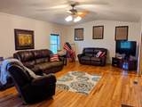 215 20th Ave - Photo 19