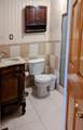 215 20th Ave - Photo 20