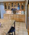 215 20th Ave - Photo 24