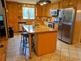 215 20th Ave - Photo 26
