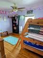 215 20th Ave - Photo 31