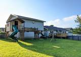 215 20th Ave - Photo 8