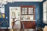 1324 Lawrence Rd - Photo 17
