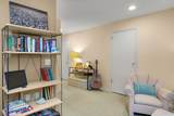 1324 Lawrence Rd - Photo 42