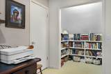 1324 Lawrence Rd - Photo 45