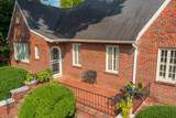 1324 Lawrence Rd - Photo 5