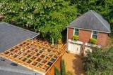 1324 Lawrence Rd - Photo 57