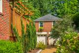 1324 Lawrence Rd - Photo 58