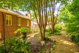 1324 Lawrence Rd - Photo 69