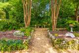 1324 Lawrence Rd - Photo 70