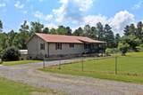 422 County Road 130 - Photo 2