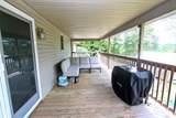 422 County Road 130 - Photo 32