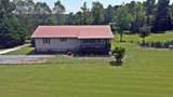 422 County Road 130 - Photo 6