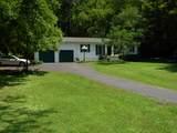 1611 Mission Ridge Rd - Photo 2