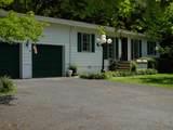 1611 Mission Ridge Rd - Photo 5