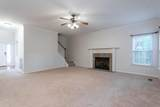 5528 Crooked Creek Dr - Photo 10