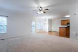 5528 Crooked Creek Dr - Photo 8