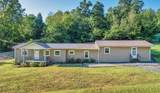 7110 Short Tail Springs Rd - Photo 1