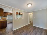 7110 Short Tail Springs Rd - Photo 10