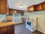 7110 Short Tail Springs Rd - Photo 11