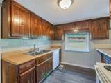 7110 Short Tail Springs Rd - Photo 14