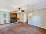 7110 Short Tail Springs Rd - Photo 16