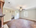 7110 Short Tail Springs Rd - Photo 18