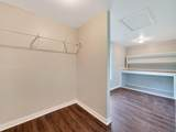 7110 Short Tail Springs Rd - Photo 22