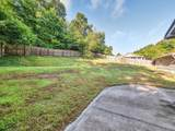 7110 Short Tail Springs Rd - Photo 24