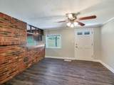 7110 Short Tail Springs Rd - Photo 4