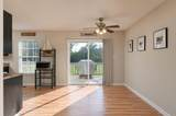 2850 Lower River Rd - Photo 10