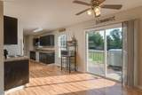 2850 Lower River Rd - Photo 11
