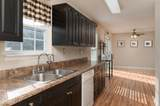 2850 Lower River Rd - Photo 13
