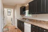 2850 Lower River Rd - Photo 14