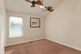 2850 Lower River Rd - Photo 15
