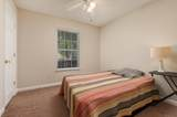 2850 Lower River Rd - Photo 17