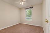 2850 Lower River Rd - Photo 19
